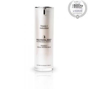 Dermal Transfer Serum - Mayerling Skincare