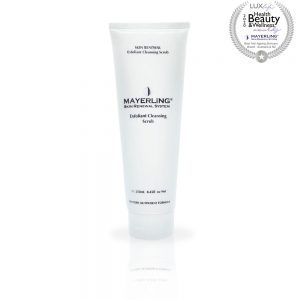 Exfoliant Cleansing Scrub - Mayerling Skincare