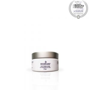 Anti Stress Face Mask - Mayerling Skincare