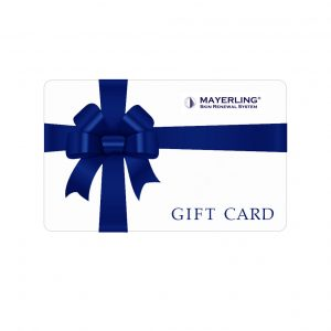 Mayerling Skincare Gift Card