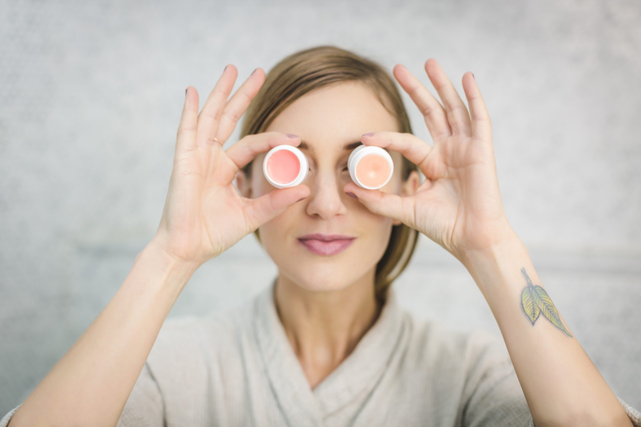Don't Skip These 3 Simple Steps in Applying Eye Cream article image by Mayerlingskincare.com