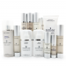 Best Anti Ageing Skincare - Mayerling Skincare