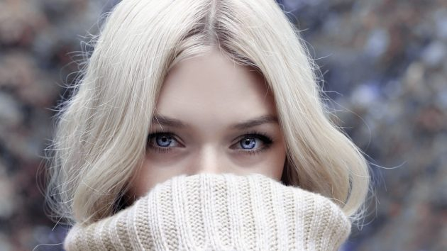 6 Easy Skin Care Tips During Winter article image by Mayerling Skincare