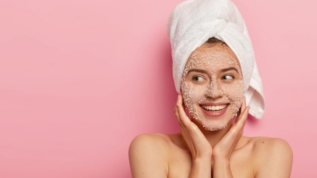 Beauty 101 Exfoliating Your Skin Safely article image by Mayerlingskincare.com