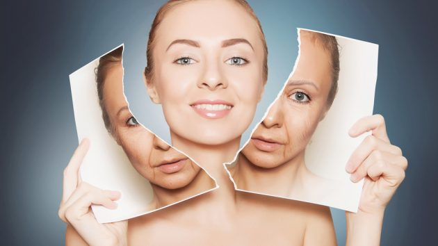 The Ultimate Anti-Ageing Skincare Tips You Need to Live By article image by Mayerlingskincare.com