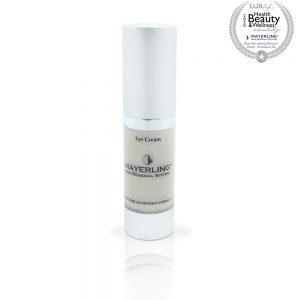 Eye Cream - Mayerling Skincare