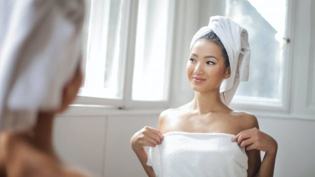 Youthful Rejuvenation: The Process of Chemical Peels article image by Mayerling Skincare