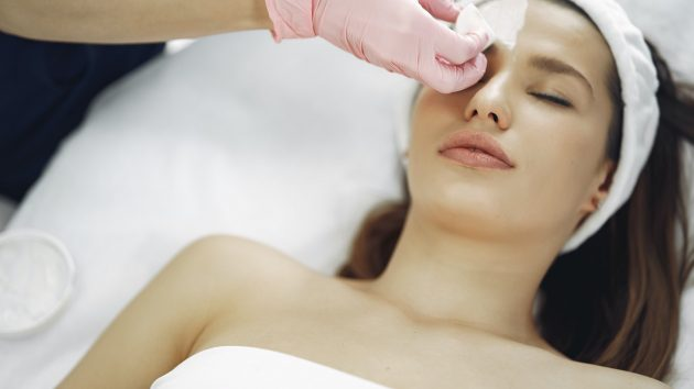 Look Ten Years Younger With This DeAgeing Facial article image by Mayerling Skincare